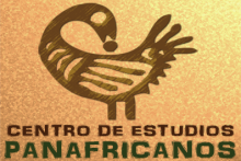 Centro de Estudios Panafricanos
