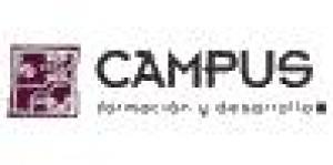 Campus, Formación y Desarrollo