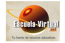 Escuela Virtual