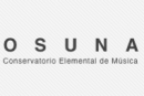 Conservatorio Elemental de Música