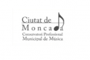 CONSERVATORI PROFESSIONAL DE MUSICA CIUTAT DE MONCADA