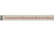 CONSERVATORI PROFESSIONAL DE MUSICA