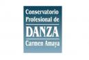"""CPR Danza """"cons.profesional de Danza, el Espinillo"""""""