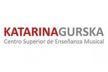 """CAU PROF MUS """"ENSEÑANZA MUSICAL KATARINA GURSKA"""""""