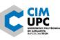 CIM UPC