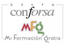 Grupo Conforsa