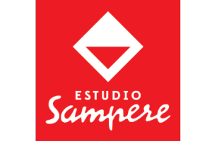 Estudio Sampere