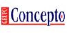 Grupo Concepto
