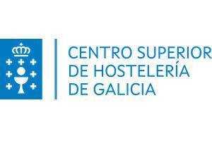 CSHG - Centro Superior de Hostelería de Galicia