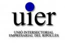 Unió Inersectorial Empresarial del Ripollès