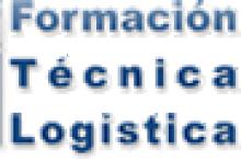 Formación Técnica Y Logística, S.L.