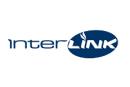 Interlink