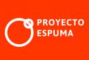 Proyecto Espuma