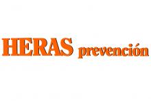 Heras Prevención y Formación