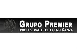 Academia Premier Ceuta - GrupoPremier