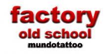 Academy Tattoo-pro