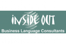 Inside Out Business English Consultants S.L.