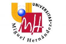 UMH - Instituto Mediterráneo de Estudios de Protocolo