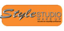 STYLESTUDIO MAKE UP