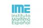 Instituto Maritimo Español