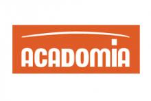 Acadomia - Profesores a domicilio