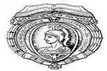 Colegio Doctores y Licenciados Filosofía y Letras y Ciencias