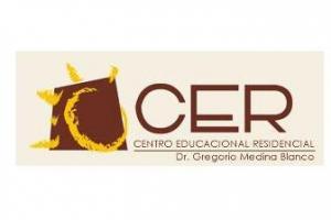 C.E.R Dr Gregorio Medina Blanco