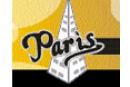 Centro de Formación Profesional París