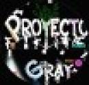 PROYECTO GRAY