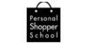 personal shopper school