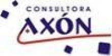 Consultora Axon