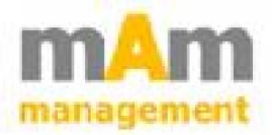 mAm management