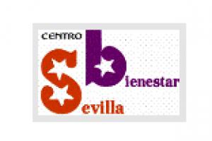 Centro Sevilla Bienestar