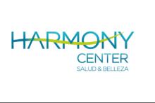 Harmony Center