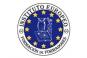 Instituto Europeo de Formación de Formadores