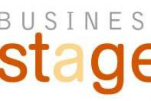 Business Stage CEE