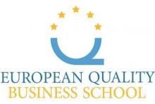 European Quality Business School