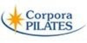 Corpora Pilates