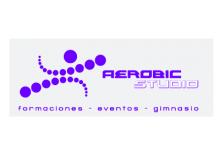 Aeróbic Studio