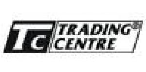 Trading Centre