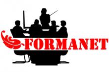 Formanet, Formación en Ventas y Calidad