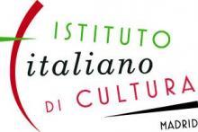 Istituto Italiano Di Cultura Di Madrid