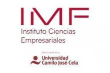 Instituto de Ciencias Empresariales IMF