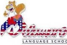 Delaware Language School