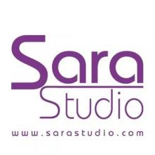 Sara Studio