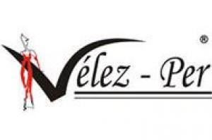 Escuela de Diseño Y Moda Vélez-Per