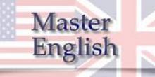 Ebc y Asociados Idiomas Internacional S.l.
