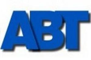 ABT Servicios Lingüísticos