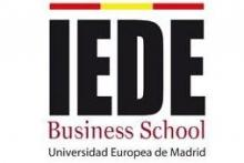 IEDE Business School