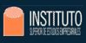 Inst. Superior de Estudios Empresariales
